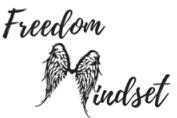 Freedom Mindset